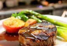 صورة هل تتناول اللحوم والدواجن 3 مرات أسبوعيا؟ دراسة تكشف المخاطر