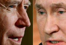 """صورة """"اللعب بالنار"""".. ما سيناريوهات العلاقة بين روسيا وأميركا؟"""