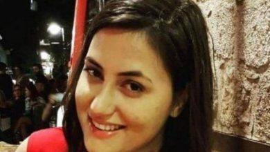 صورة جريمة تهز تركيا.. رفضت إبلاغه بمكان والدتها فتلقّت 20 رصاصة