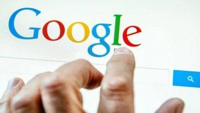 """صورة غوغل تقدم تعهدا جديدا قد يكلفها الكثير.. فتش عن """"الكوكيز"""""""