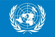 صورة ما يجب أن يقال: حقوق الإنسان بين المساومة السياسية والمبادئ الإنسانية ؟!