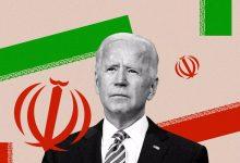 صورة رسالة أميركا: الأسلحة الباليستية.. الملف الغامض في المفاوضات النووية مع إيران