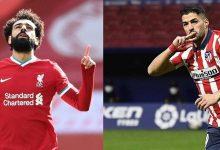 صورة ليفربول يبحث عن بديل لصلاح.. ويجد ضالته في الدوري الإسباني