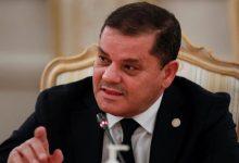 صورة ليبيا.. الحكومة الوطنية تؤكد التزامها بإجراء الانتخابات