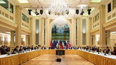 صورة شروط إيرانية وأميركية قد لا تُنهي مفاوضات فيينا قريبا