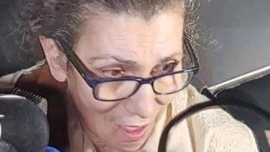 صورة حركة تصحيحية في حزب العمال: سحب الثقة من لويزة حنون و إنتخاب منير ناصري أمينا عاما بالنيابة