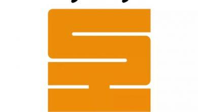 صورة سوناطراك:  فسخ العقد المبرم مع شركة بتروسيلتيك في محيط إيزاران