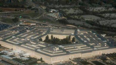 صورة واشنطن تعلن الموازنة العسكرية وتكشف عن أولوياتها الدفاعية