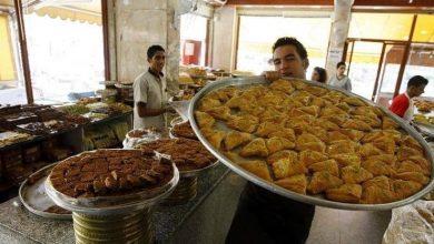 """صورة رمضان اللبنانيين مع أزمة الدولار.. ارتفاع """"جنوني"""" للأسعار"""