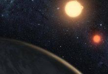 """صورة """"الكوكب المهاجر"""".. تساؤلات الحياة بدون الشمس"""