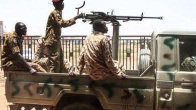 """صورة رسالة إثيوبية """"لاذعة"""" للسودان.. واتهامات بـ""""دق طبول الحرب"""""""