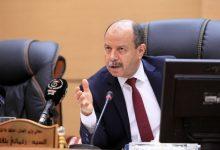 """صورة مجلس الدولة: ينظم ملتقى حول """"إشكالية نضج المشاريع وأثرها على منازعات الصفقات العمومية"""""""