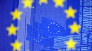 """صورة """"أسوشيتيد برس"""": بروكسل ونيودلهي تحاولان إبرام صفقة تجارية لمواجهة الصين"""