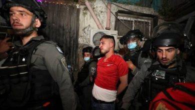 صورة الأمم المتحدة.. إجراءات إسرائيل في القدس الشرقية قد ترقى إلى جرائم الحرب