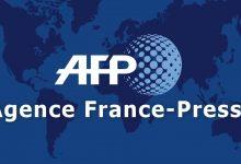 Photo de Ce qui devrait être dit : La presse française et les articles de laboratoires et de renseignements? !