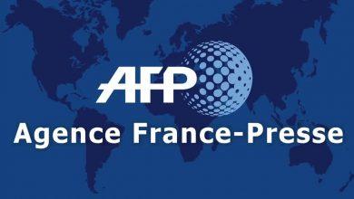 صورة ما يجب أن يقال: الصحافة الفرنسية ومقالات المخابر والتخابر؟!
