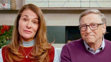 صورة كيف سيقسم الطلاق ثروة غيتس؟ محامون أميركيون يجيبون