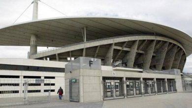 صورة جدل حول ملعب نهائي دوري أبطال أوروبا.. هل تفقده إسطنبول؟