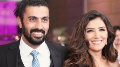 """صورة """"زوجته والميزانية"""".. ما أسباب """"الإطاحة"""" بالمخرج محمد سامي؟"""