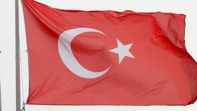 صورة تركيا: نرغب في التعاون مع دول الخليج ولا مشكلة سياسية لنا مع السعودية