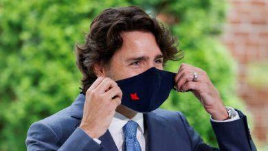 """صورة كندا: نسخة """"دلتا"""" من فيروس كورونا قد تتسبب بعدد أكبر من الإصابات مما توقعناه"""