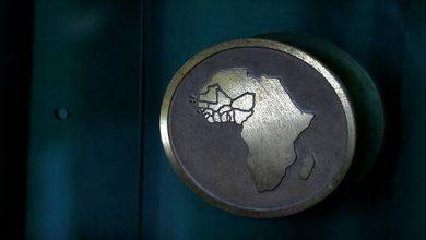 صورة دول غرب إفريقيا تتبنى خطة جديدة لإصدار عملة موحدة في 2027