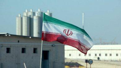 صورة إيران.. إغلاق طارئ لمنشأة بوشهر النووية