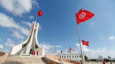 صورة وزير الصحة التونسي يكشف عن تطورات الحالة الصحية لرئيس الحكومة