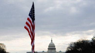 صورة البنتاغون يحذر من تهديدات وشيكة لواشنطن وحلفائها