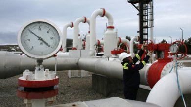 صورة وزير الطاقة التركي يكشف عن خطة استثمار احتياطيات الغاز في البحر الأسود