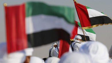 """صورة """"هيومن رايتس ووتش"""" تتهم الإمارات بـ""""استهداف تعسفي"""" لوافدين باكستانيين"""