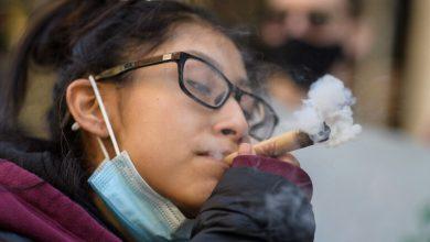 صورة كونيتيكت تصبح الولاية الـ18 التي تشرّع الماريجوانا للاستخدام الترفيهي