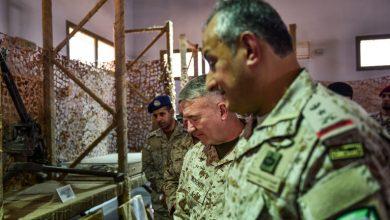 صورة معهد أمريكي يتحدث عن صدور حكم بإعدام الأمير السعودي فهد بن تركي بن عبد العزيز