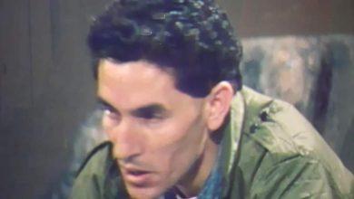 صورة عمار شواف: من مذكرة مشواري الإعلامي في الذاكرة العربية لحرب الخليج الثانية