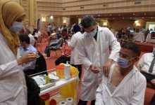 صورة تونس تدخل الحجر الصحي الشامل وإغلاق ولايات لمجابهة كورونا