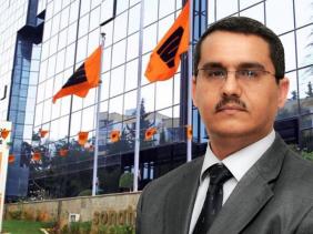 صورة سوناطراك: أهم تصريحات الرئيس المدير العام توفيق حكار