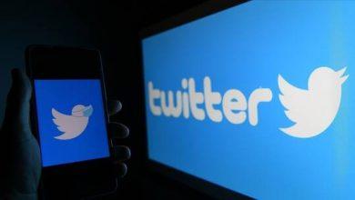 """صورة تويتر"""" يشهد زيادة في طلبات الحكومات لحذف محتويات على منصته"""
