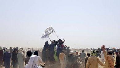 صورة لاجئ أفغاني يقاضي الحكومة الأسترالية: ستتسببون بقتل عائلتي