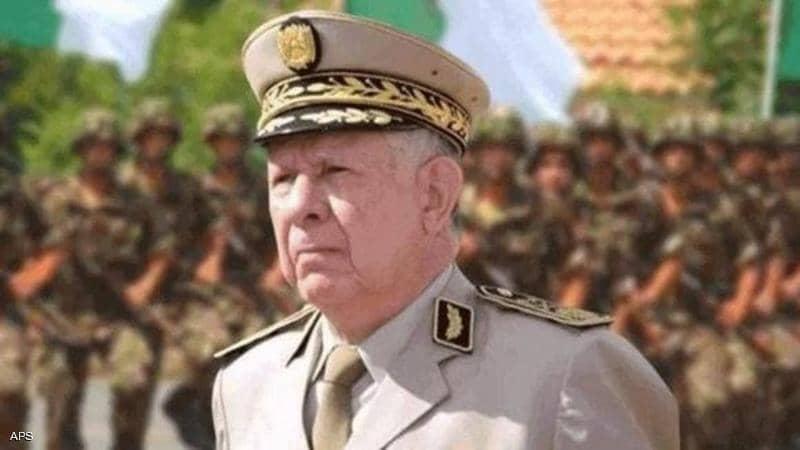 الجيش بين الواجب الوطني وامانة الشهداء؟!