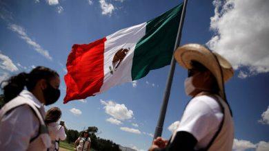 صورة المكسيك.. 12821 إصابة و233 وفاة جديدة بكورونا