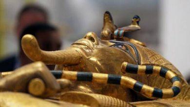 صورة مصر ستتوسط الدول العشر الأولى عالميا في إنتاج الذهب قريبا