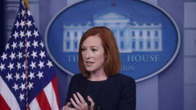 صورة البيت الأبيض: لا ننسب الهجوم السيبراني على شركة Kaseya للسلطات الروسية