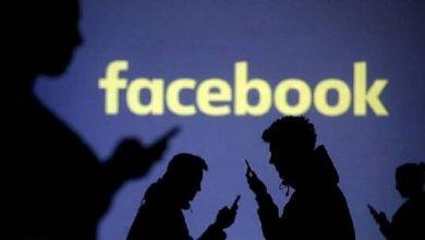 """صورة بايدن: مواقع التواصل الاجتماعي التي تنشر معلومات مضللة عن كوفيد """"تقتل الناس"""