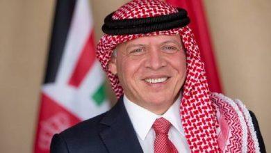 صورة الأردن: الملك عبد الله الثاني يستهل زيارته إلى واشنطن بلقاء الرئيس جو بايدن