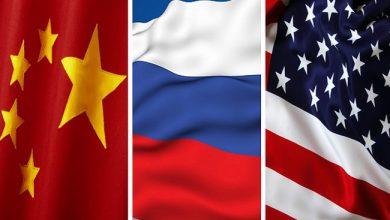 صورة رسالة أميركا: واشنطن والمغرب العربي.. أرض معركة مع الصين وروسيا