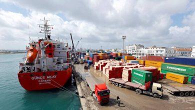 صورة نائب تونسي: محكمة إيطالية تجبر الشركة المصدرة للنفايات إلى تونس على إعادتها لإيطاليا