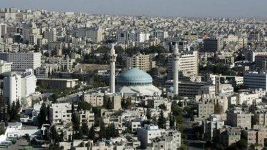 صورة بعد جدل خطبة الجمعة.. الأوقاف الأردنية تلوح بالملاحقة القانونية