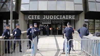 صورة فرنسا.. إحالة التحقيق في مصدر ثروة حاكم مصرف لبنان المركزي إلى نيابة مكافحة الفساد