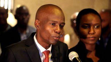صورة وسائل إعلام: ضباط أمن الرئيس الهايتي المقتول لم يحضروا للاستجواب