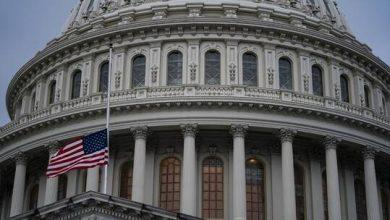 صورة لجنة الاستخبارات بمجلس الشيوخ تطالب بايدن بمنح التأشيرات لأفغان تعاونوا مع القوات الأمريكية